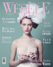 wesele33_2014