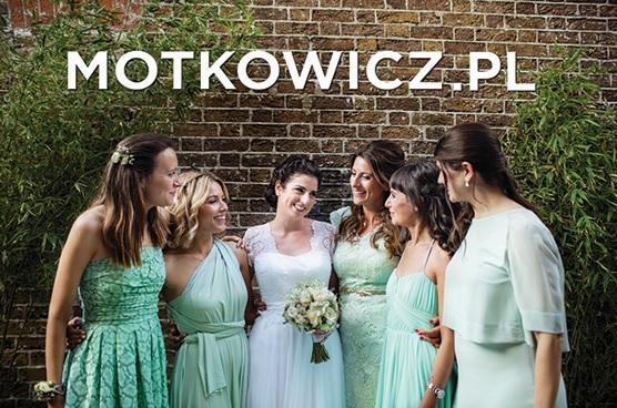 MOTKOWICZ - WIZYTOWKA_v2