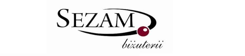 logo z bizuterii