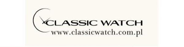 4_classic_watch_logo
