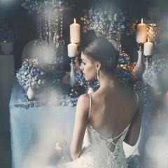 Fot. Ewa Lena Brzozowska dla Bridelle Style