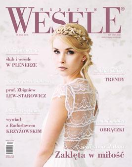 MAGAZYN WESELE_42