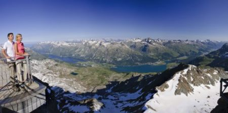 FOT. MAT. PRASOWE SWITZERLAND TOURISM