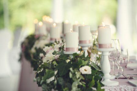 FOT. MAT. PRASOWE PASSION FOR WEDDING