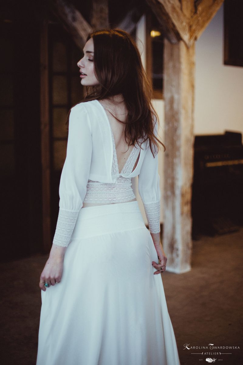 Karolina-Twardowska-Atelier-13-TĚGINATĚ-Kolekcja-2017