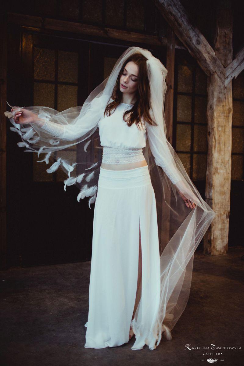 Karolina-Twardowska-Atelier-14-TĚGINATĚ-Kolekcja-2017