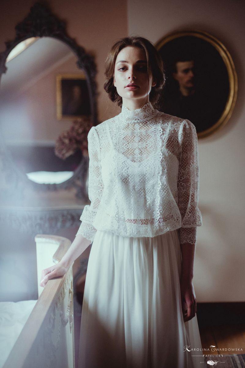 Karolina-Twardowska-Atelier-6-TĚGAIATĚ-Kolekcja-2017