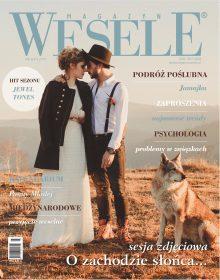 Magazyn Wesele numer 47