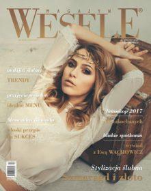 Magazyn Wesele numer 44
