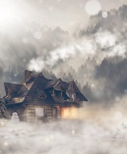 winter-1964361_1920