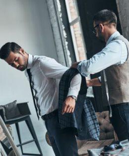 suit-fitting-2bpjrdb