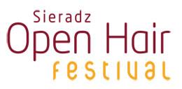 Open Hail Sieradz 2016