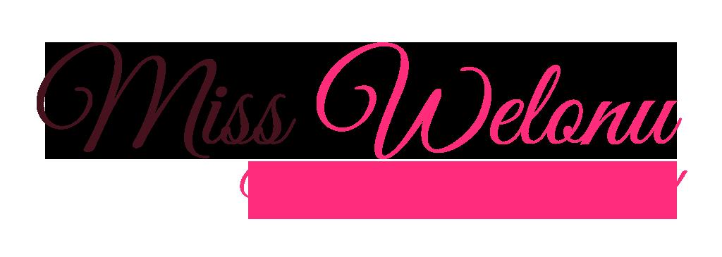 Miss Welonu 2016